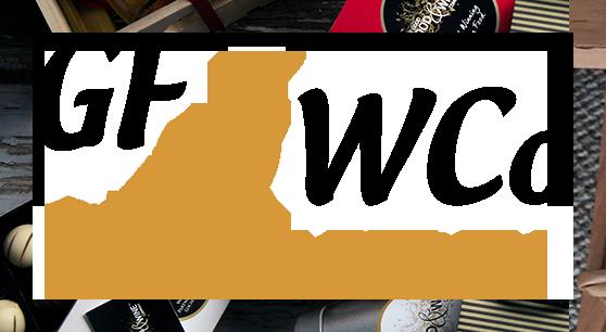 The Good Food & Wine Company