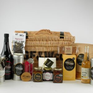 Titanic Irish Hamper